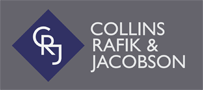 Collins, Rafik & Jacobson, LLC