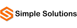 Simple Software Solutions Group