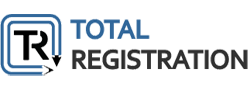 Total Registration, LLC