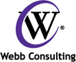 Webb Consulting